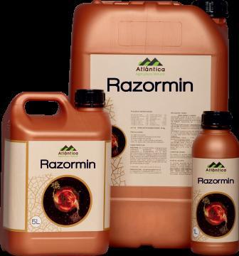Разормин (Razormin)