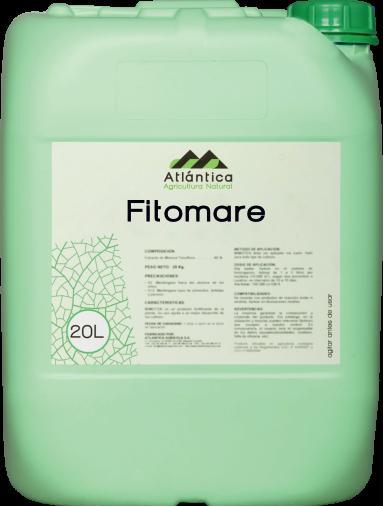 Фитомаре (Fitomare)