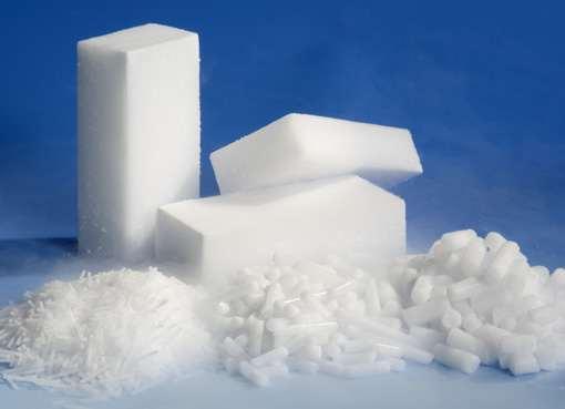 Dry Ice Clean Ice Kompaniya All Biz