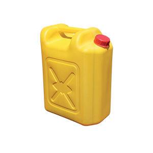 Канистра 20 литров