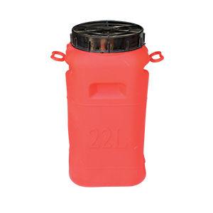 Бидон №2 22 литров
