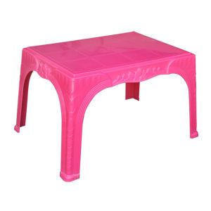 Стол низкий