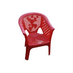 Стул детский №2 (кресло)