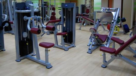 Оборудование спортивное купить в Ташкенте 52e89974b4c