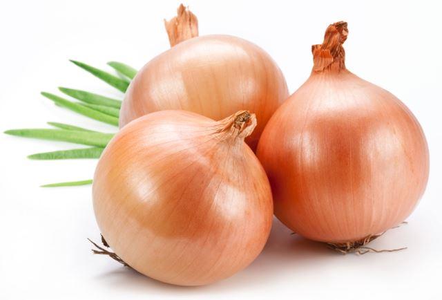 Buy Onion wholesale in Uzbekistan