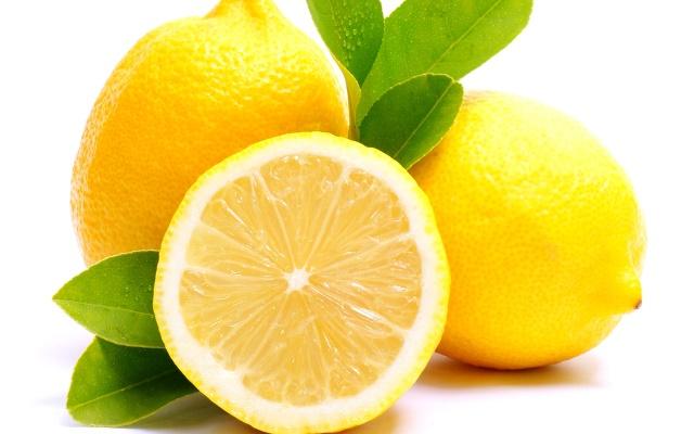 Купить Лимоны оптом в Узбекистане