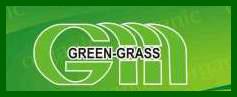 Биопрепараты для защиты и стимулирования роста растений
