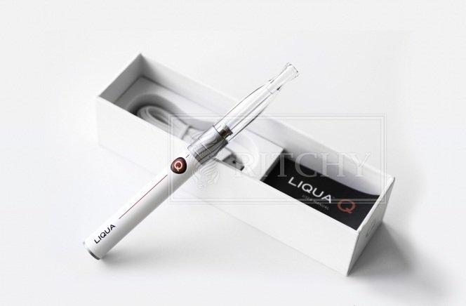Сигареты узбекистана купить сайт оптом табак