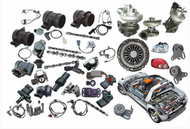Parts For Cars >> Spare Parts For Cars Buy In Tashkent