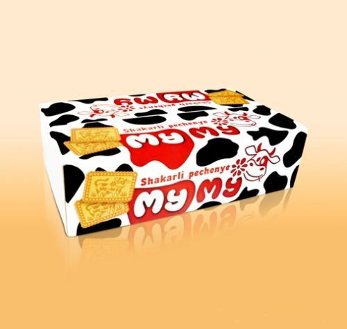 Buy Boxes for Mu mu's cookies