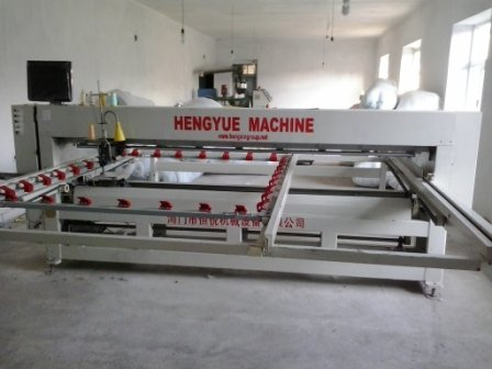 Buy Stegalny machine