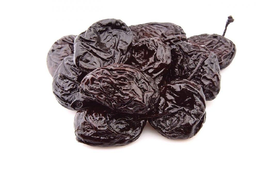 Buy Prunes