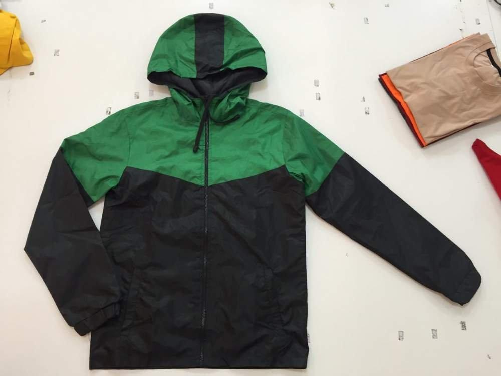 Куртка дождевик купить в Ташкенте c0f8e0d0eb11d