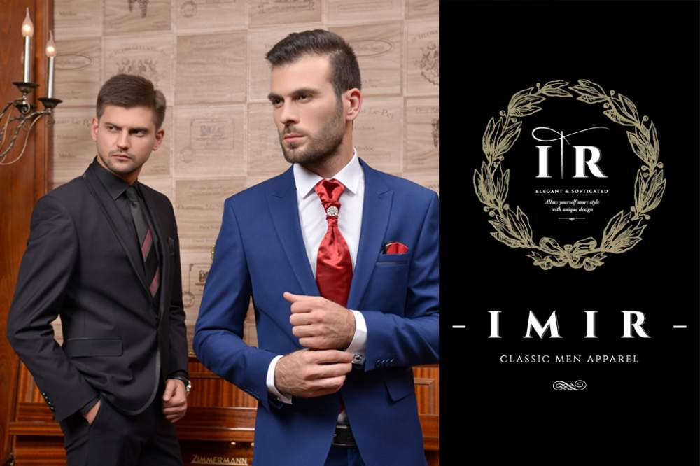 Buy Fashionable men's wear
