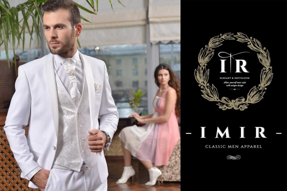 Смокинги свадебные для мужчин