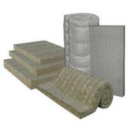 Базальтовое волокно,маты,плиты,фольгированное,прошивной, утеплитель