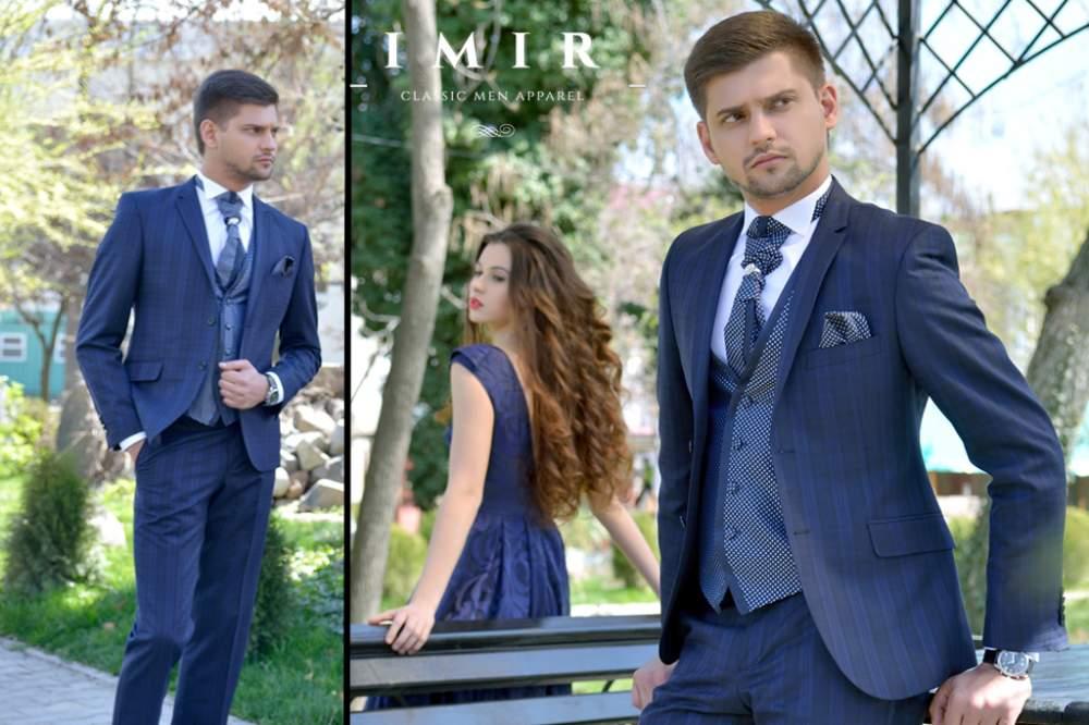 Купить Мужская одежда IMIR Group