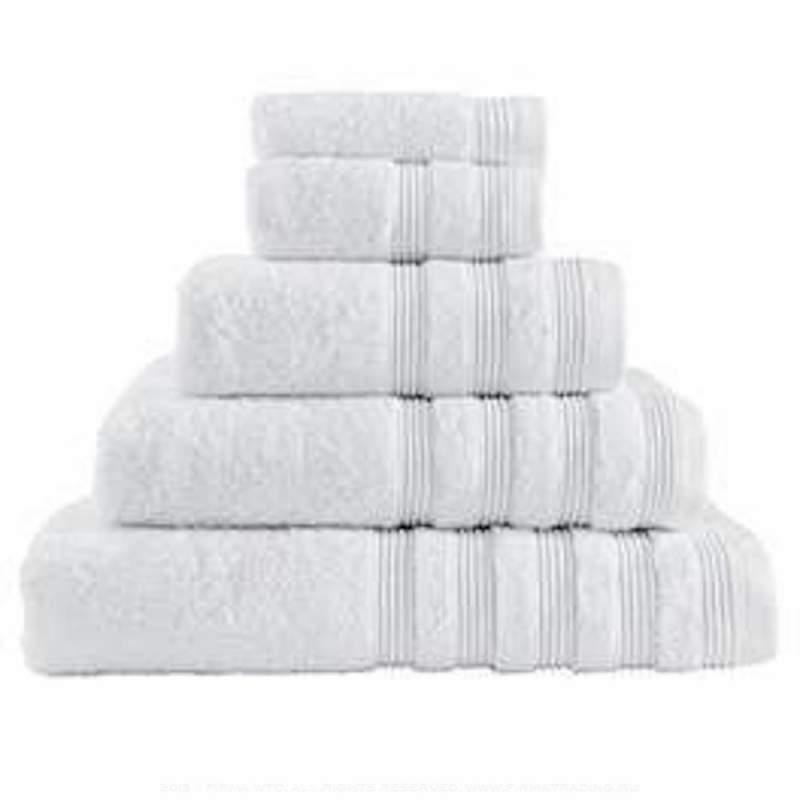 Купить Полотенца для гостиниц Parisa Towel