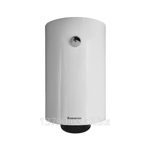 electrolux thermomax thermolux repair of electric water heaters guarantee
