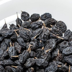 Купить Изюм черний (izyum)