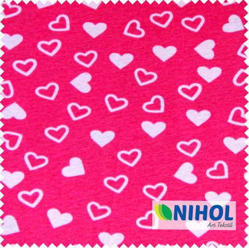 Buy Knitted cloths Supr (kulirny smooth surface)