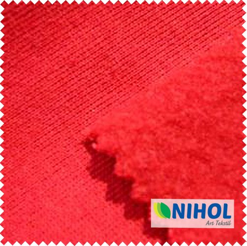 Buy Knitted cloths Footer