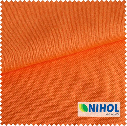 Buy Knitted cloths of Riban