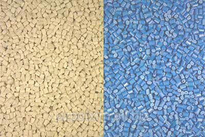 (УФ) - Ультрафиолетовые Стабилизаторы для полимеров