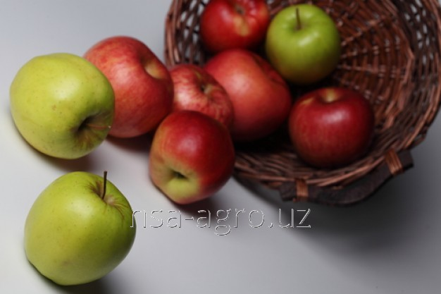 Листовая подкормка яблонь Келик К, 2,0 л/га