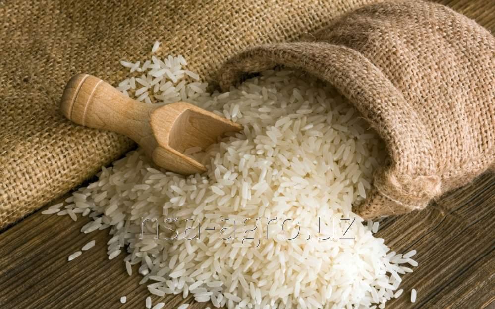 Минеральное удобрение для риса Келик К+Si