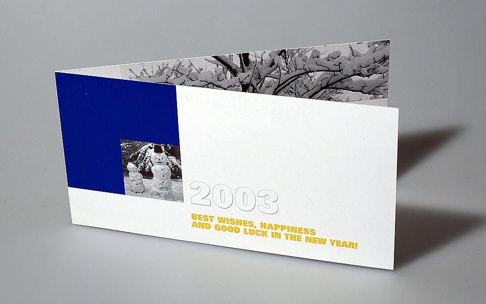 открытки стоимость: