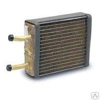 Радиатор отопителя для Cobalt