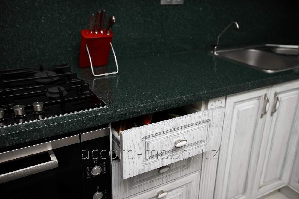 """Полки кухонные от компании """"Accord Mebel"""""""