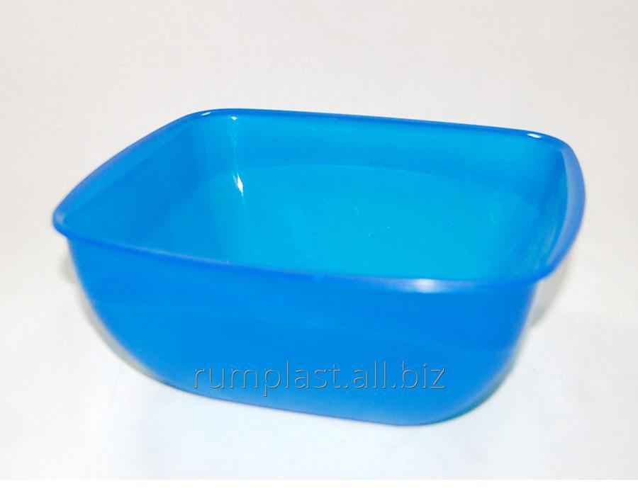 Buy Basin of 2,5 l