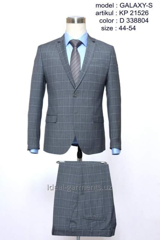 Anzüge für Männer