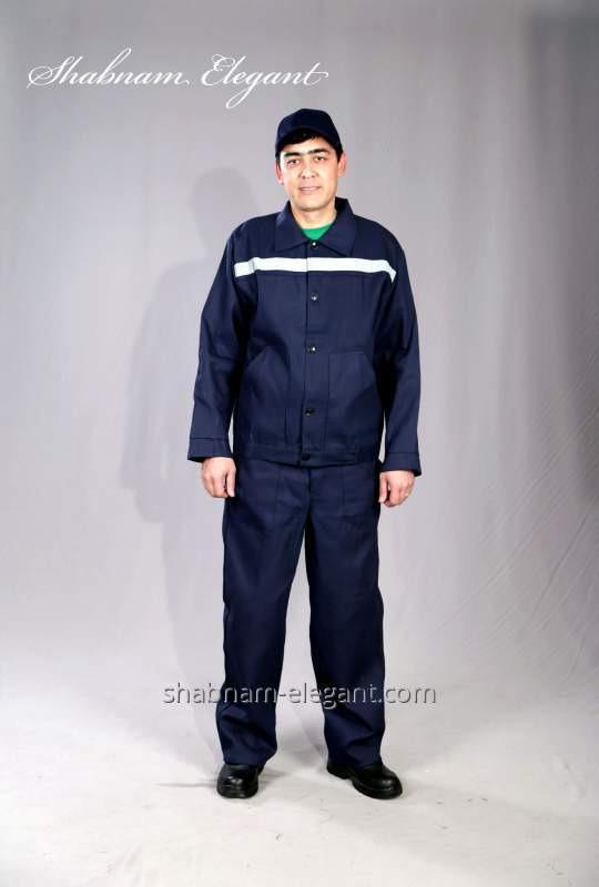 Купить Костюм с брюками Арт.010