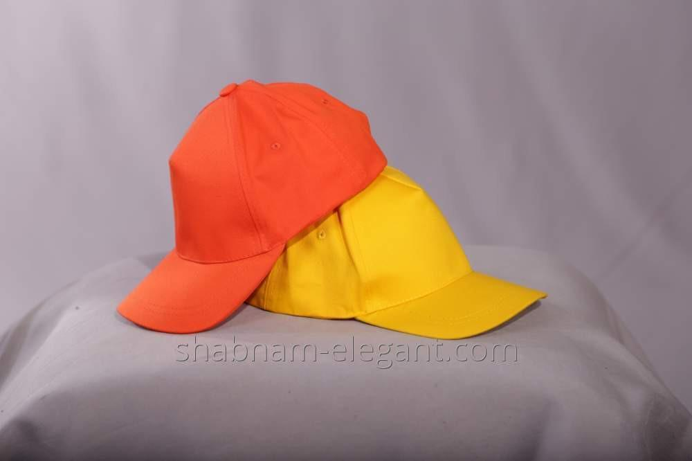 Şapcuri de baseball