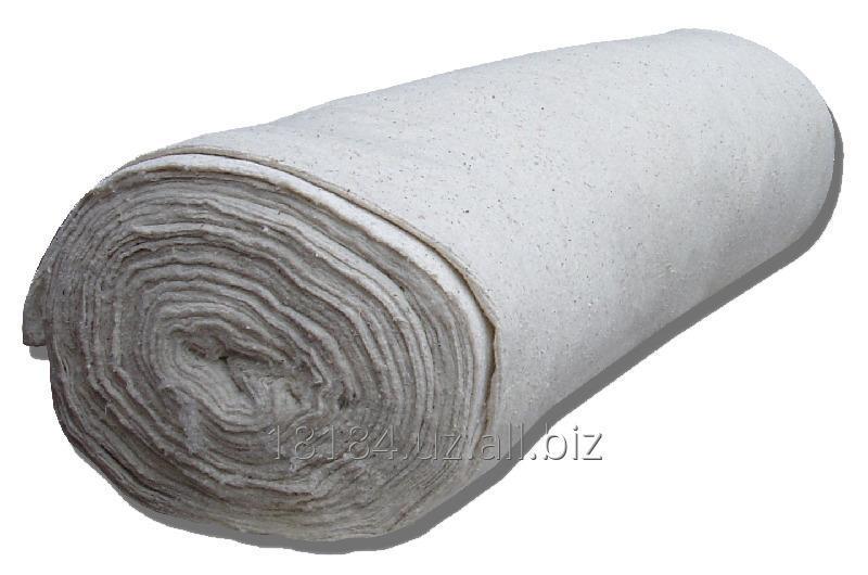 Купить Нетканое полотно