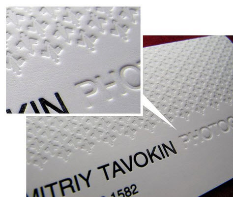 Business cards with relief stamping buy in tashkent business cards with relief stamping colourmoves