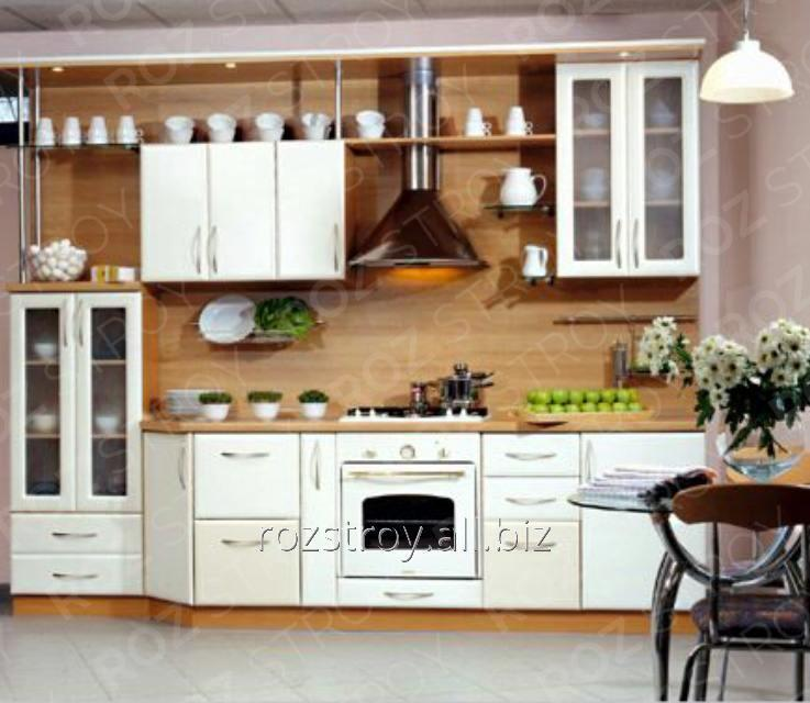 Buy Furniture kitchen MK 14