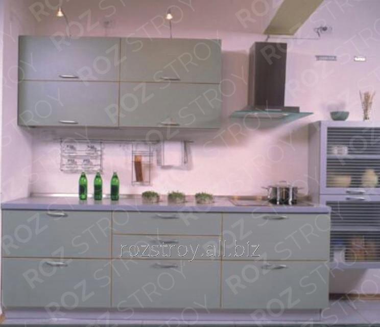 Buy Furniture kitchen MK 19