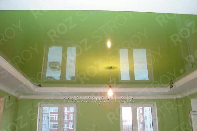 Buy Stretch ceiling of NP 04