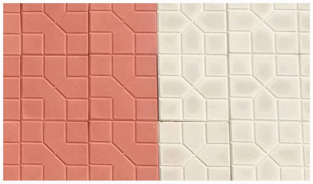 Tile Marrakech floor buy in Tashkent