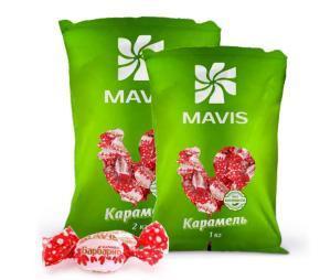 Buy Lollipop 4