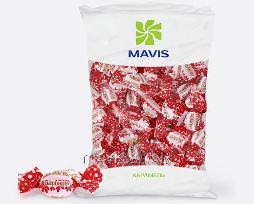 Buy Lollipop 10