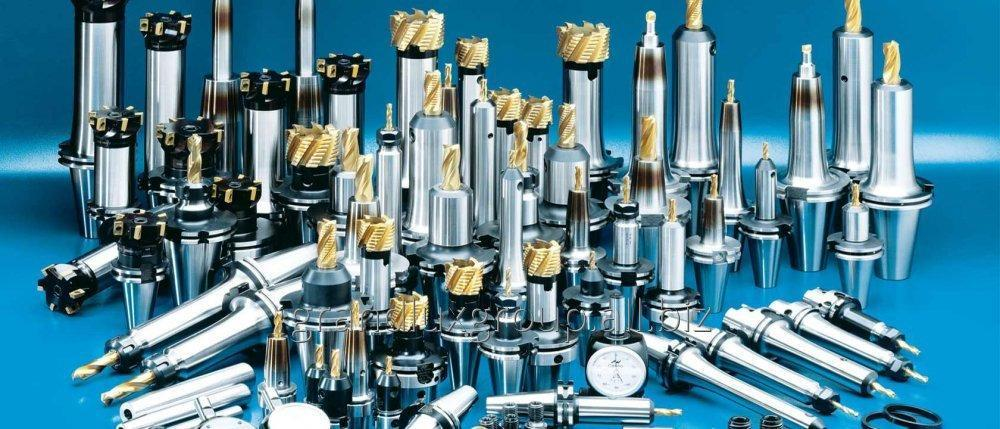 Металлорежущий инструмент описание фреза по металлу диаметр 40 мм