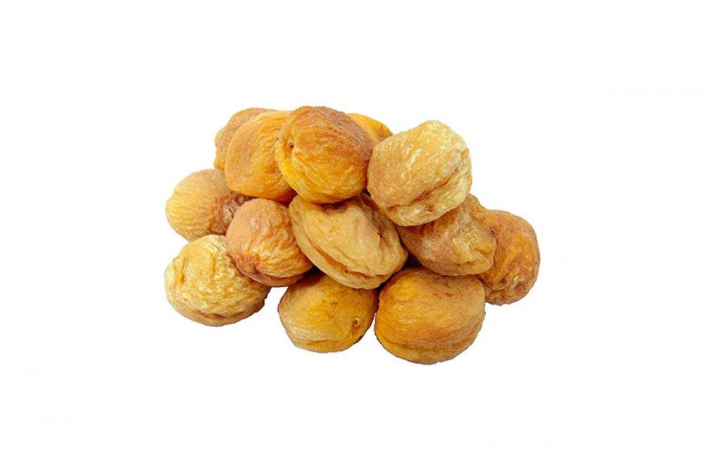 Apricot with stone Kandtak high grade