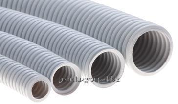 Buy Corrugation pipe