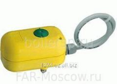 Servo drives for valves