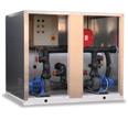 Climatic equipment